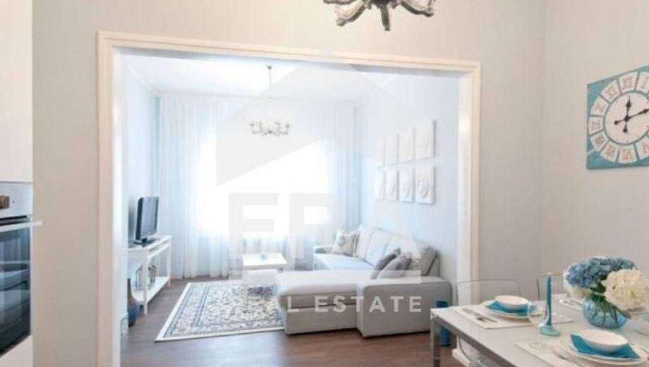 тристаен апартамент софия 9ppx93y9
