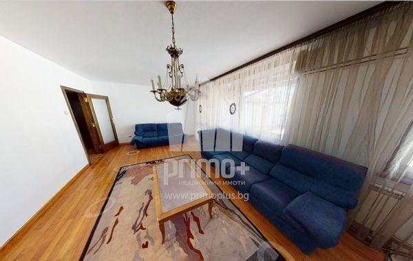 тристаен апартамент софия 9q3rgd6q