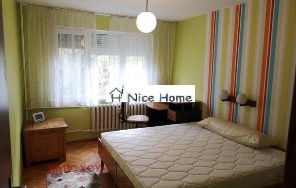 тристаен апартамент софия 9qavkwpt
