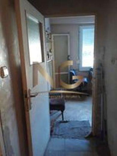 тристаен апартамент софия 9qnsx325