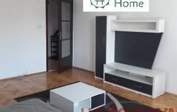 тристаен апартамент софия 9rfp8xfe