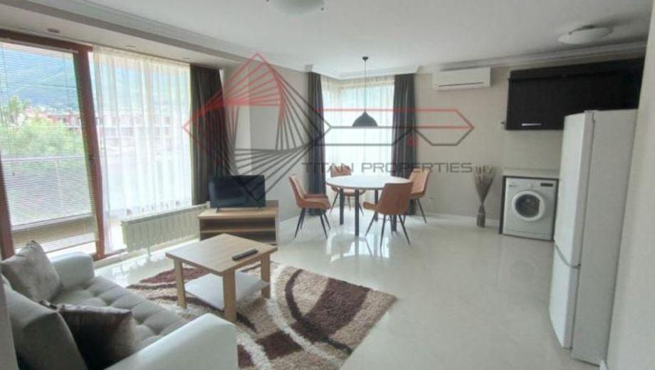 тристаен апартамент софия 9rgmm5du