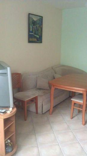 тристаен апартамент софия 9s8b71a7