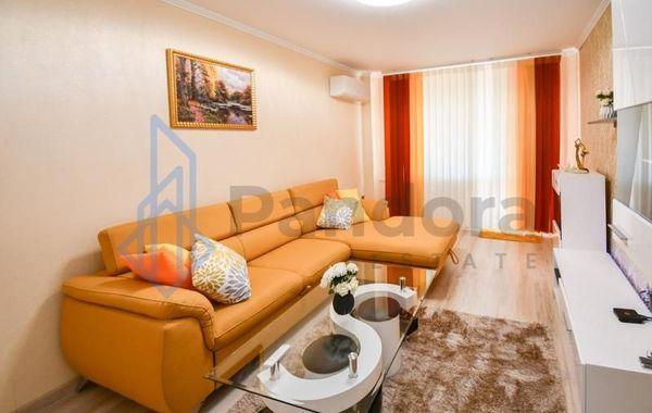 тристаен апартамент софия 9ssnp8qy