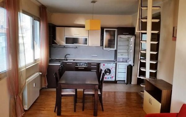 тристаен апартамент софия 9t2alms2