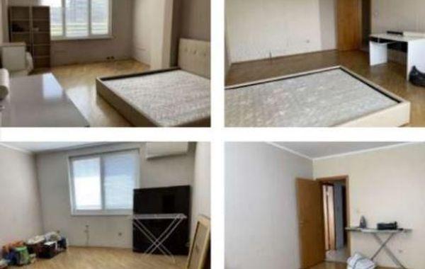 тристаен апартамент софия 9t2skcl8
