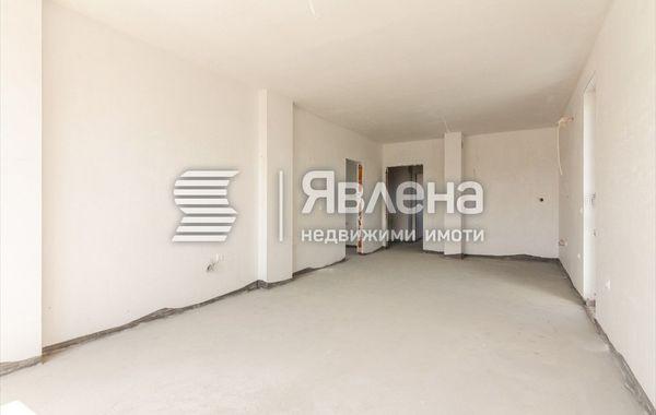 тристаен апартамент софия 9taq1cv2