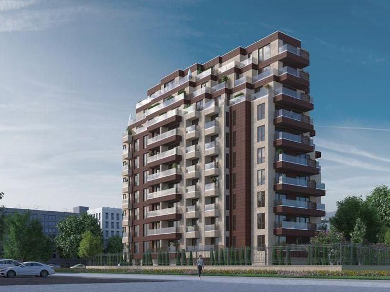 тристаен апартамент софия 9tnk6vfd