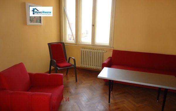 тристаен апартамент софия 9uklr4au