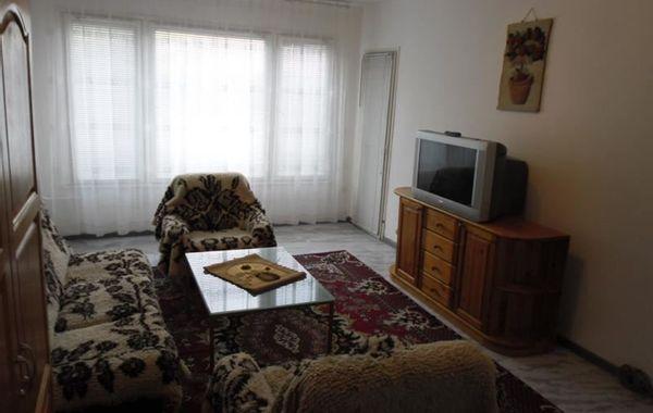 тристаен апартамент софия 9vg6hl48