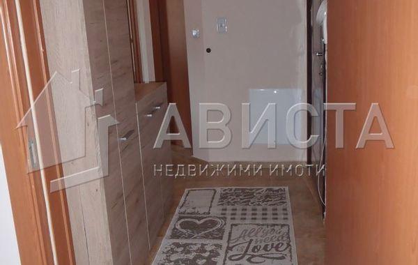 тристаен апартамент софия 9w5gw7lc