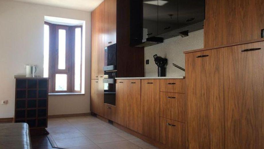 тристаен апартамент софия 9w79v6np
