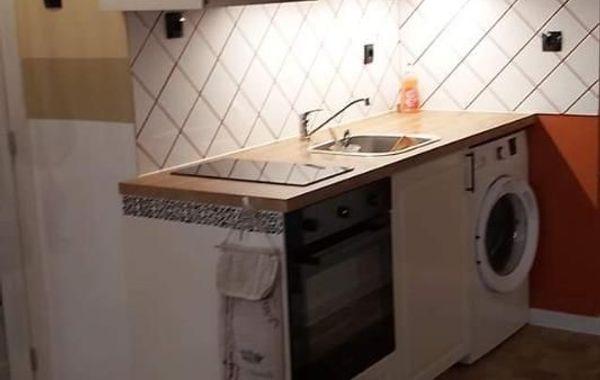 тристаен апартамент софия 9wue7nqc
