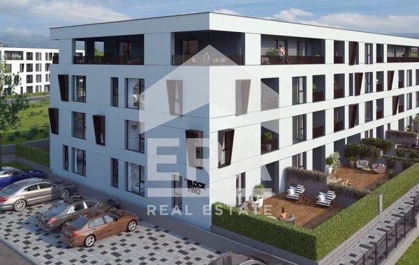 тристаен апартамент софия 9x5e5xp3