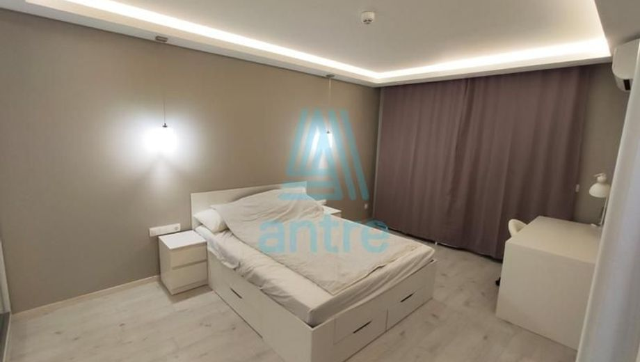 тристаен апартамент софия 9xlc9ftc