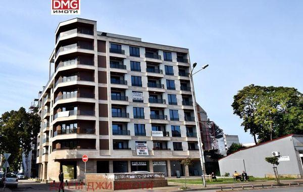 тристаен апартамент софия 9xrrqqux