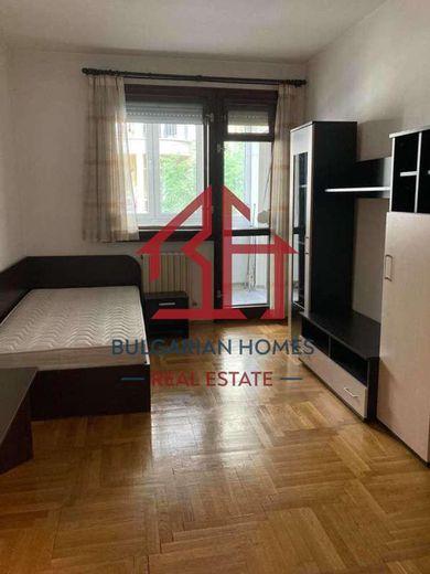 тристаен апартамент софия 9xyt53wg