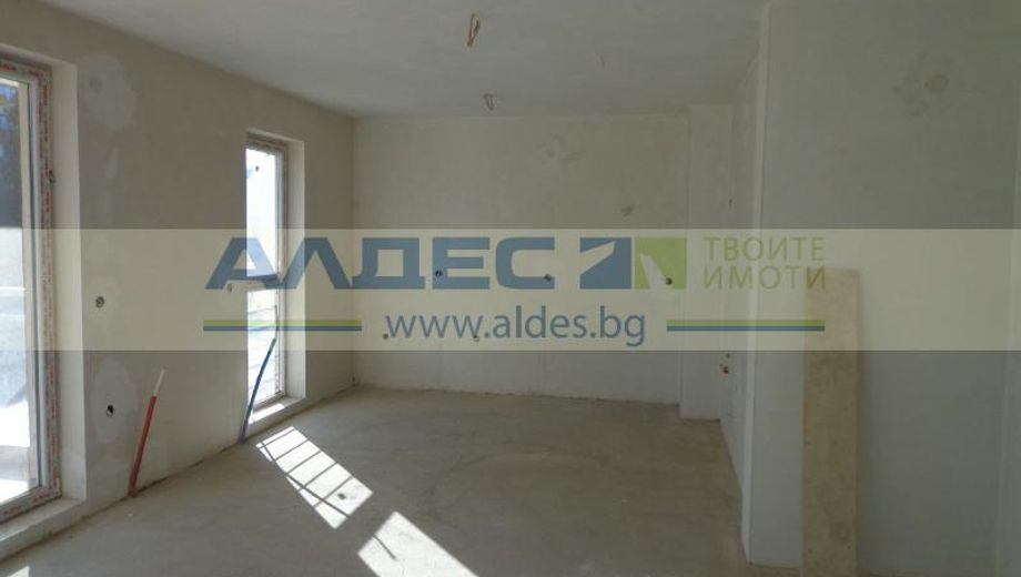 тристаен апартамент софия a163yr2u