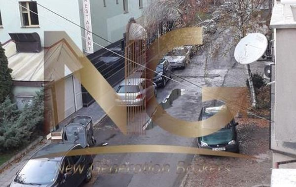 тристаен апартамент софия a1d46nb2