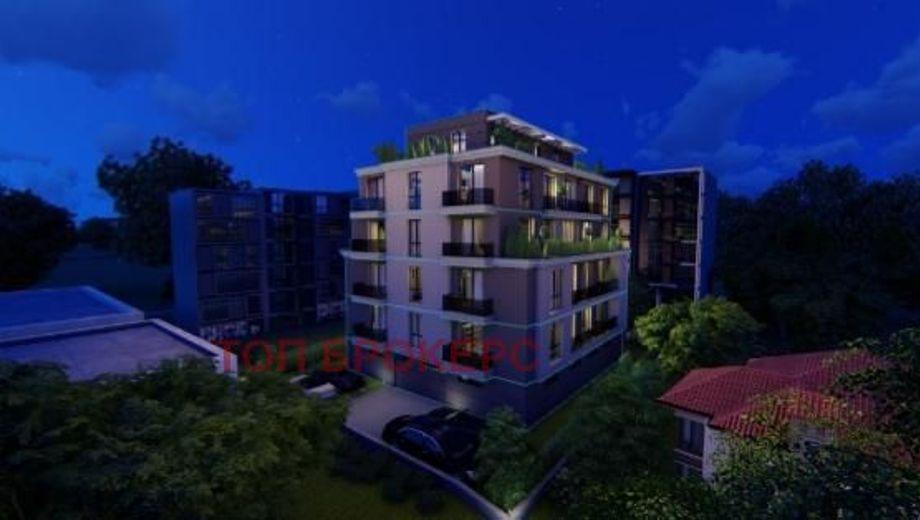 тристаен апартамент софия a1gcv9js