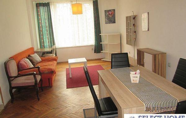 тристаен апартамент софия a2js3fxu