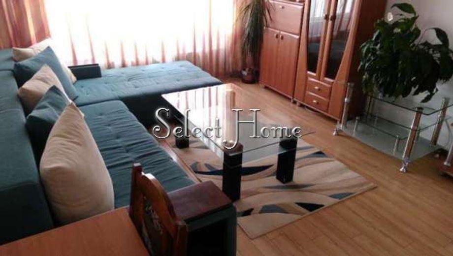 тристаен апартамент софия a3ak7qqr