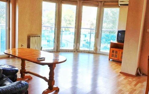 тристаен апартамент софия a43lawvr