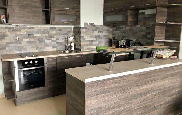 тристаен апартамент софия a4fblns3