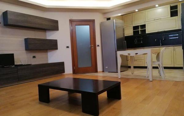 тристаен апартамент софия a4fef2gx
