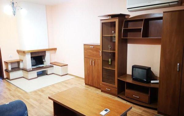тристаен апартамент софия a4kwm79s