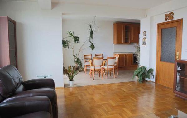 тристаен апартамент софия a4pr2r6l