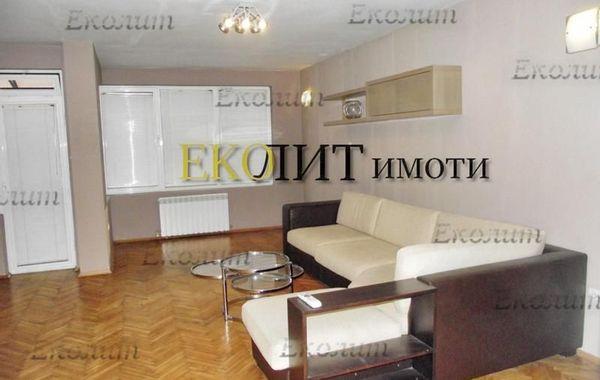 тристаен апартамент софия a539dkk1