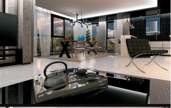 тристаен апартамент софия a5evc797