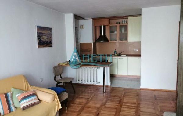 тристаен апартамент софия a5l23wd6