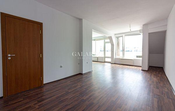 тристаен апартамент софия a6jgunkc