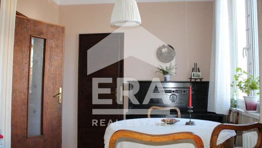 тристаен апартамент софия a6ld78qf