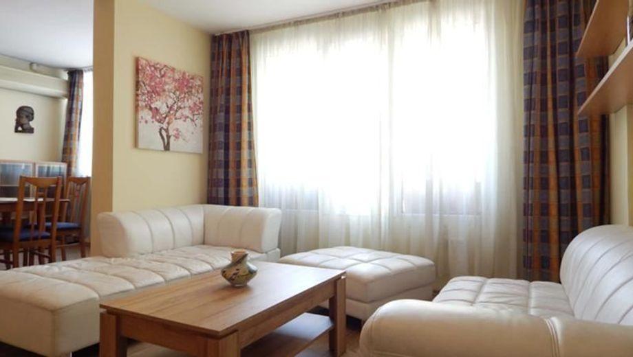 тристаен апартамент софия a7a5afft