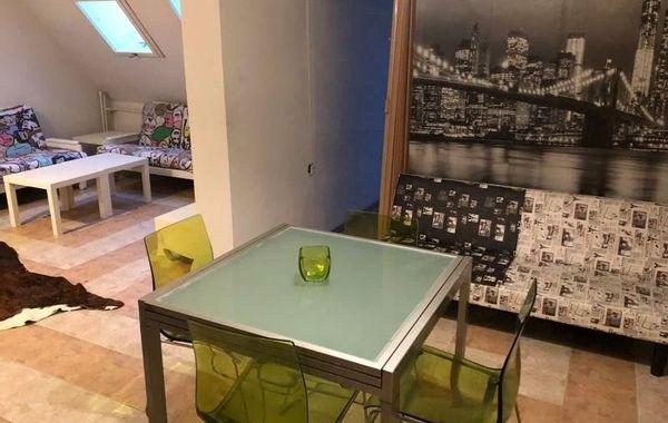 тристаен апартамент софия a7yhhct6