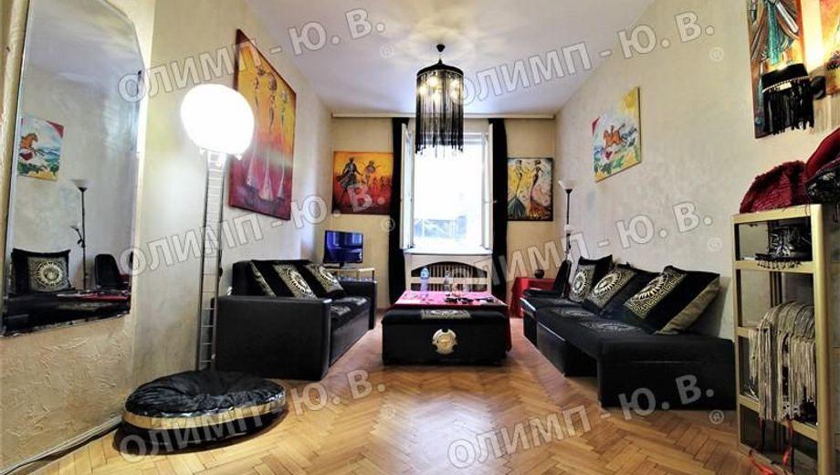 тристаен апартамент софия a8ctey2s