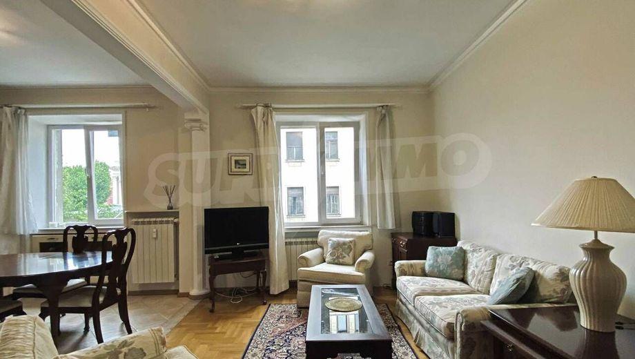 тристаен апартамент софия a8lfk8s7