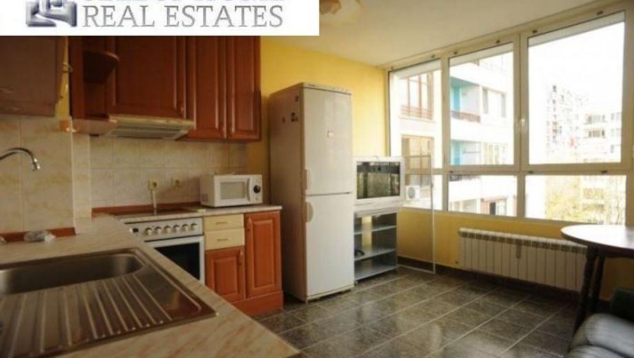 тристаен апартамент софия a9b3bnjf