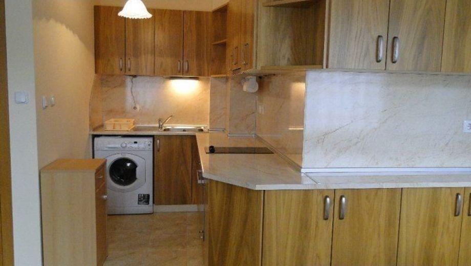 тристаен апартамент софия a9e99g29