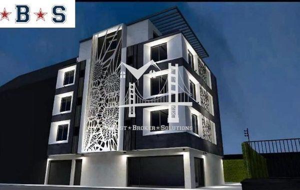 тристаен апартамент софия a9xhw7mu