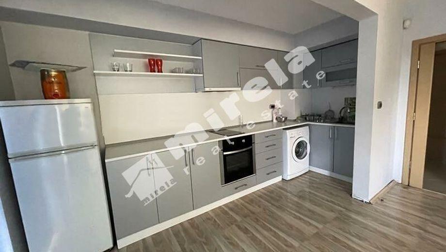 тристаен апартамент софия aa3r5krp