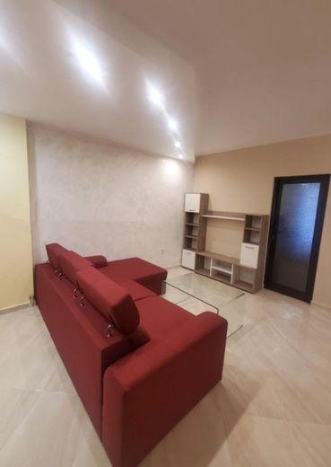 тристаен апартамент софия aamkt73j