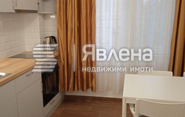 тристаен апартамент софия ab16ct6l