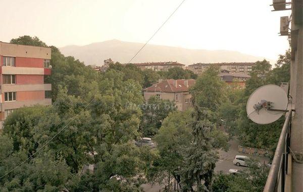 тристаен апартамент софия ab26r13n