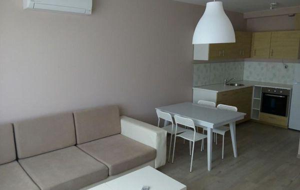 тристаен апартамент софия ab7uj811