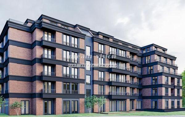 тристаен апартамент софия ab9spfyn