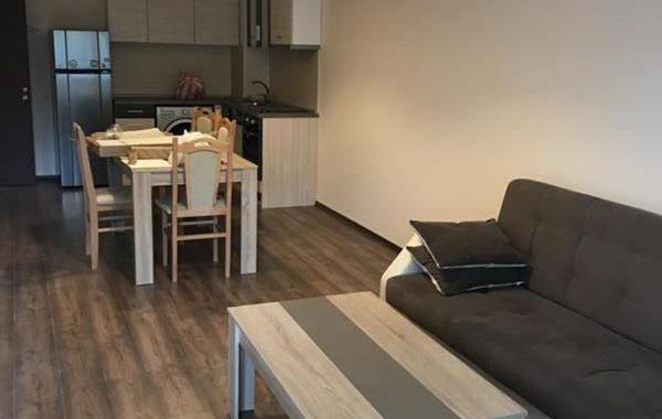 тристаен апартамент софия ab9uvj43